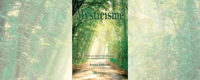 Mysticisme