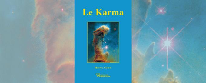 Karma et pensée moderne